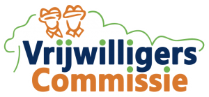 logo-vrijwilligers-commissie